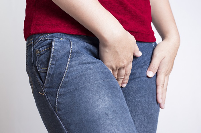 Sakit saat Berhubungan Intim, Kenali 6 Gejala Dispareunia