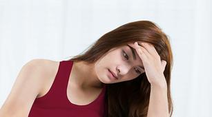 Sering Pusing, Mungkin Terkena 5 Penyakit Ini