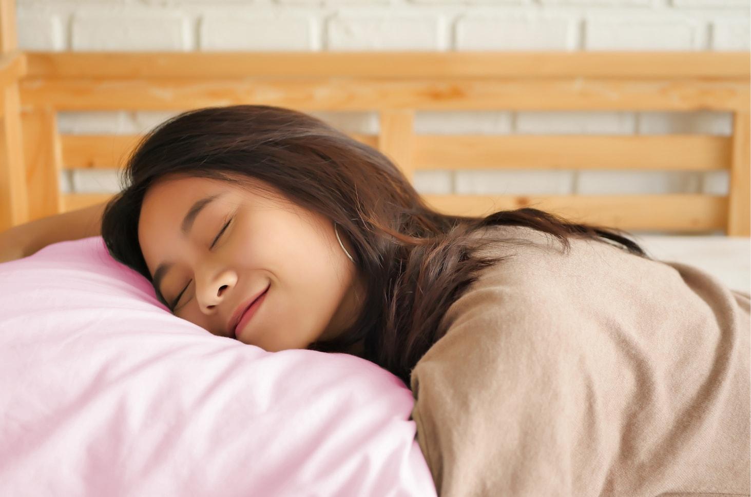 Terlalu Lama Tidur Siang Bisa Sebabkan Sindrom Metabolik, Benarkah?