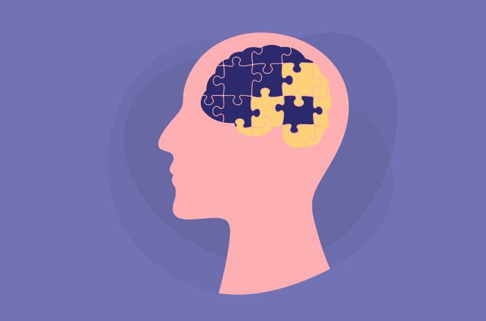 Ternyata, Manusia Punya Kemampuan Melakukan Selektif Amnesia