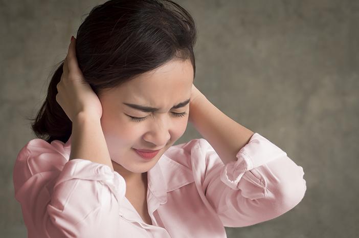 Tindakan Medis untuk Meniere yang Sebabkan Hilang Pendengaran