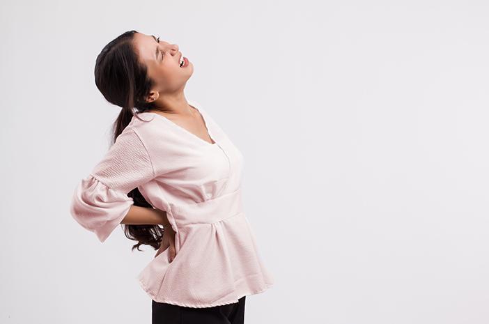 Trauma Bisa Sebabkan Fibromyalgia, Benarkah?