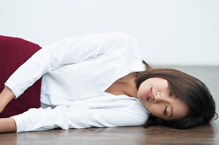 Turunkan Risiko Epilepsi dengan Hindari 6 Hal Berikut Ini
