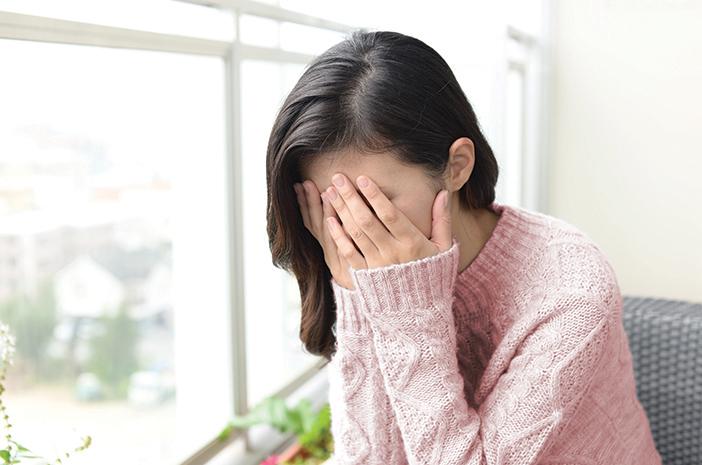 Wanita Lebih Rentan Terkena PTSD Dibandingkan Pria