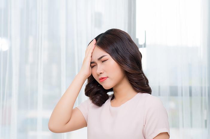 Waspada Gangguan Telinga Disertai Vertigo, Gejala Penyakit Meniere