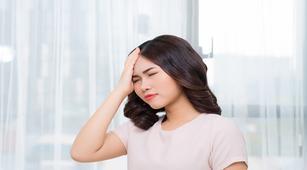 Telinga Berdenging Disertai Vertigo Jadi Tanda Penyakit Meniere