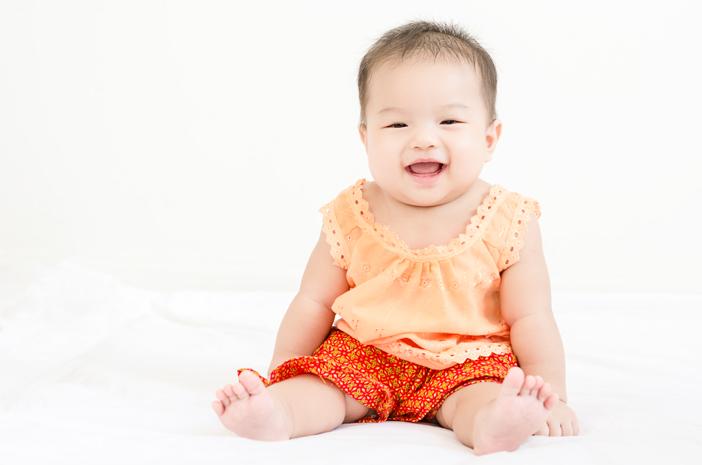 Cara Menurunkan Leukosit Tinggi pada Bayi