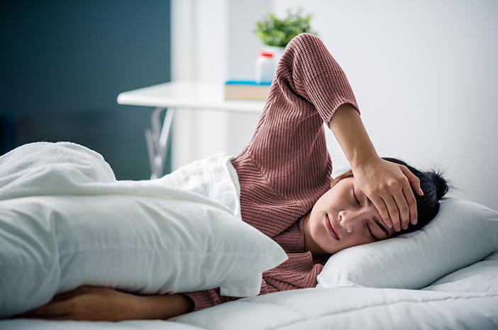3 Jenis-Jenis Penyakit Autoimun yang Sering Menyerang Wanita