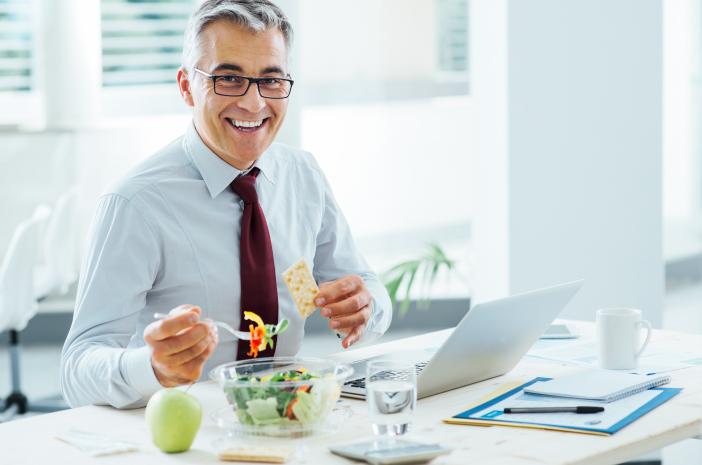 3 Makanan Sehat untuk Mencegah Divertikulitis